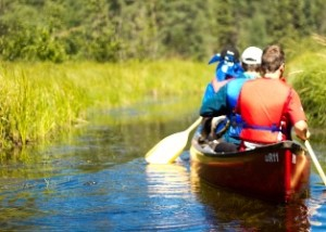 Canadian Summer Camp Research - Canadian Summer Camps - Canadian Camping Association