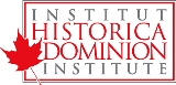 Historica Dominion Institute - Canadian Camping Association