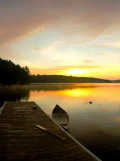 Canadian Camping Association Jack Pearse Summer Camps Canada