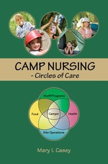 Mary Casey Camp Nursing Circles of Care