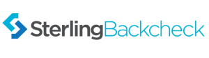 SterlingBackcheck_Logo-01Transparent - Copy