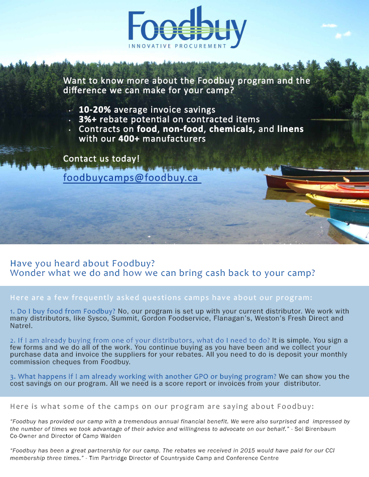 foodbuy-canadian-summer-camp-savings